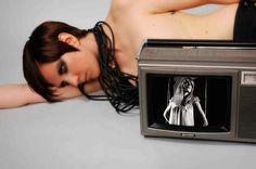 Deneuve Box Tv