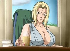 Anime characters with big boobs - it's a timeless trope found in almost every series, and it's not going to stop any time soon. This list features some of the sexiest anime girls with large breasts, ranked from best to worst. These busty anime babes come from many different shows, including B...
