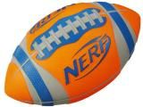 Bola de Futebol Americano - Nerf Sports Pro Grip Football Hasbro A0357_A0359