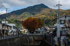 Hieizan, Kyoto / 比叡山(京都)