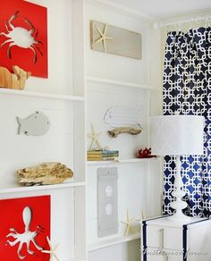 cape cod bedroom makeover