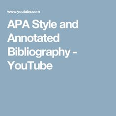 apa essays book