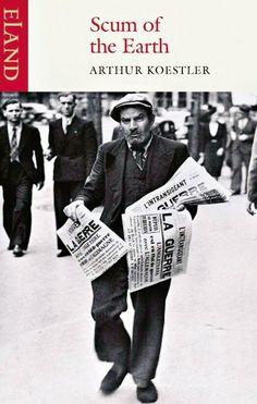 'Radio is my favourite medium': John Nettles on his ...
