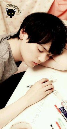 Irie Naoki de Itazura na Kiss Love In Tokyo (Furuwaka Yuki2)
