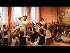 Márton-napi libabál - YouTube Halloween, Youtube, November, Kids, School, November Born, Young Children, Boys, Children