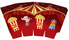 circus-free-printables-011.png (740×430)