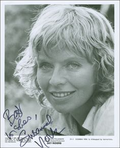 Susannah York Susannah York, English Actresses, Iconic Women, Timeless Beauty, Theatre, Writer, Icons, Black And White, Female