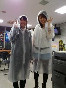 Clear Raincoat, Pvc Raincoat, Plastic Raincoat, Plastic Mac, Rain Wear, Fur Coat, Macs, Clothes, Suits