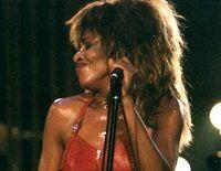 Tina Turner on God, Buddhism, and Chanting (Video)