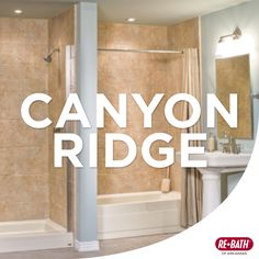 Best ReBath Style Images On Pinterest Complete Bathrooms Bath - Bathroom remodeling rogers ar