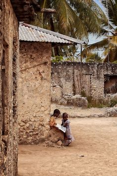 Nungwi, Zanzibar, Tanzania by gmg Swaziland Travel Destinations List Of Countries, Largest Countries, Countries Of The World, Cool Places To Visit, Great Places, African Great Lakes, Great Lakes Region, Africa Travel, Wanderlust Travel
