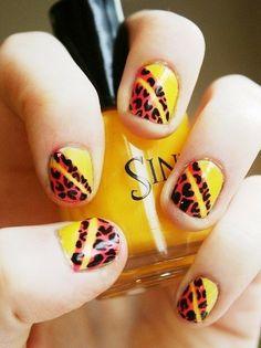 nail design nail designs   See more nail designs at http://www.nailsss.com/acrylic-nails-ideas/2/
