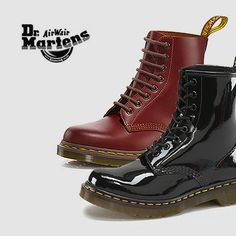 Sign Up with #LoveSales now and never miss a #DrMartens Sale Again: www.lovesales.com