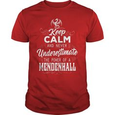 MENDENHALL,  MENDENHALLYear,  MENDENHALLBirthday,  MENDENHALLHoodie,  MENDENHALLName #gift #ideas #Popular #Everything #Videos #Shop #Animals #pets #Architecture #Art #Cars #motorcycles #Celebrities #DIY #crafts #Design #Education #Entertainment #Food #drink #Gardening #Geek #Hair #beauty #Health #fitness #History #Holidays #events #Home decor #Humor #Illustrations #posters #Kids #parenting #Men #Outdoors #Photography #Products #Quotes #Science #nature #Sports #Tattoos #Technology #Travel…
