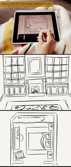 interior design board ideas | Presentation | Pinterest | Board ...