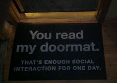 @Jill Coffey, this will be in your next care package from Mom. lmbo