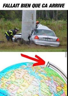 memes of the day / memes of the day . memes of the day hilarious . memes of the day funny Memes Estúpidos, Funny Car Memes, Crazy Funny Memes, Funny Video Memes, Really Funny Memes, Stupid Memes, Funny Relatable Memes, Haha Funny, Funny Cars