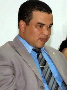 VISÃO NEWS GOSPEL: Pastor de igreja Assembleia de Deus em Araguaína é...