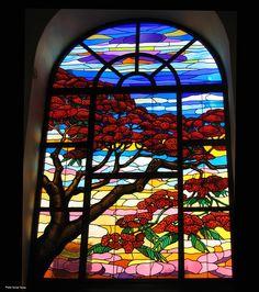 lovely-stained-glass-window-suhas-tavkar.jpg 798×900 pixels