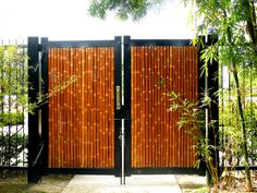 10 Super Genius Useful Ideas: Wooden Fence Vintage fence design architecture.Pallet Fence With Lattice fence design architecture. Gabion Fence, Brick Fence, Concrete Fence, Front Yard Fence, Dog Fence, Metal Fence, Fence Gate, Fence Panels, Small Fence