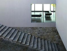 #architecture #perspective #design #house #materials