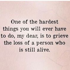 Quotes and inspiration QUOTATION - Image : As the quote says - Description Inspirational And Motivational Quotes : 30 Amazing Inspirational Quotes True Quotes, Words Quotes, Motivational Quotes, Do Good Quotes, Lost Love Quotes, Life Wisdom Quotes, Quotes On Grief, Second Best Quotes, I Give Up Quotes
