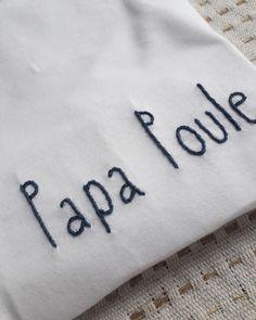 Tshirt bio 100% coton. Homme femme enfant Bio, Napkins, Towel, Tableware, Man Women, Cotton, Kid, Dinnerware, Towels