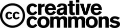 Creative Commons in Plain English video