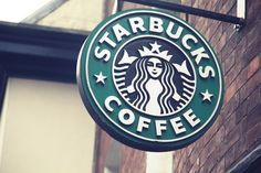 Starbucks offering more earth-friendly hot-cup sleeve