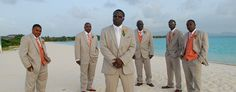 Linen Clothing - Linen Suits - Linen Shirts - Linen Pants - Resort Wear