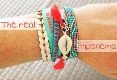 hipanema-real