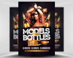 Models-and-Bottles-Flyer-1