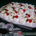 ΥΠΕΡΟΧΟ ΤΕΛΕΙΟ ΕΚΜΕΚ Cooking Time, Greek Beauty, Cake, Desserts, Food, Home Decor, Tailgate Desserts, Deserts, Decoration Home