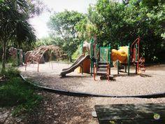 Aktivitäten für Kinder in Florida