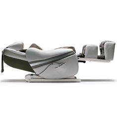 Full Body Massage Chair.