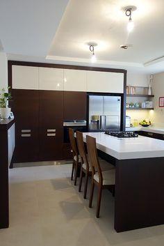Na návšteve: rodinný dom neďaleko Prahy | Living Styles