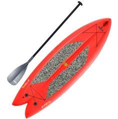 Lifetime Freestyle XL 98 Stand-Up Paddle Board - Dick's Sporting Goods