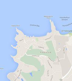 Kapalua Bay Villas Vacation Rental - VRBO 288894 - 1 BR Kapalua Villa in HI, Beach Front Gold!