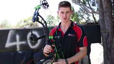 2015 PSE Bow Madness Review Pse Bow Madness, Archery, Bows, Bow Arrows, Arches, Bowties, Bow
