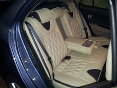 9 Best Hyundai Xcent Customized Car Seat Covers Images Auto