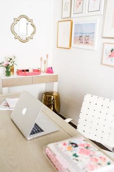 Tips for Taking Your Lifestyle Blog to the Next Level from Lauren Conrad
