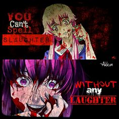 AnimeFuture Diary Cowner