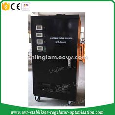 30kv automatic voltage stabilizer , http://www.ecvv.com/company/shlinglam/index.html - http://linglan.en.alibaba.com - http://www.avr-stabilizer-regulator-optimisation.com