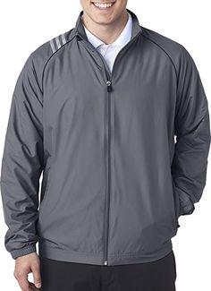 27 Best Adidas Mens Golf Jackets images | Mens golf jackets