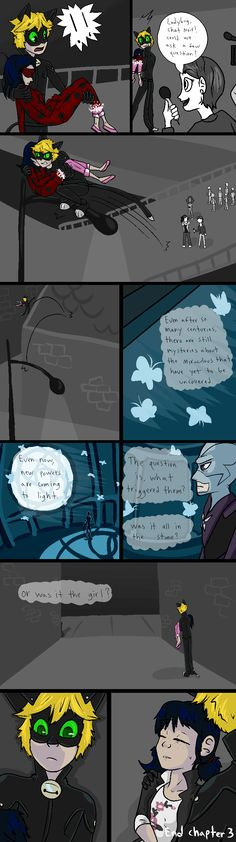 ML Comic Ch 3 Pg 17 by SleepySundae on DeviantArt