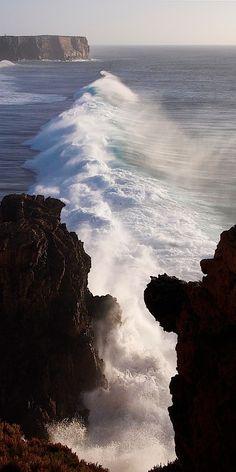 10 Idées De Portugal Algarves