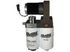 Screamin Diesel Performance - FASS 150gph Titanium lift pump  Duramax, $592.80 (http://www.sdptwins.com/fass-150gph-titanium-lift-pump-duramax/)