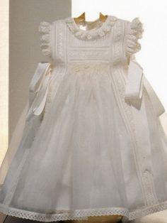 Vestidos de comunión Aliana, Vestidos y Trajes de Bautizo
