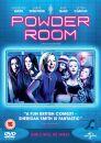 Prezzi e Sconti: #Powder room  ad Euro 5.65 in #Universal pictures #Entertainment dvd and blu ray