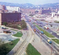Bratislava, Php, Baseball Field, Ulice, Dolores Park, Travel, Viajes, Destinations, Traveling